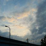 2019/07/16四緑中宮